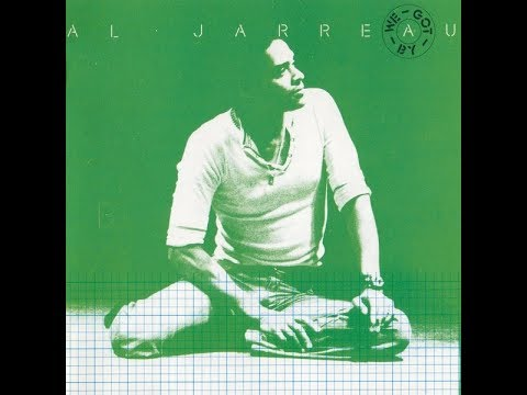 Al Jarreau - You Don't See Me ℗ 1975