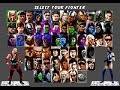 Ultimate Mortal Kombat Trilogy Hack 18 Walkthrough mp3