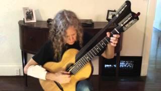 Potpourri of Russian Folk Songs I