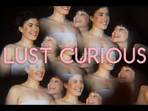 What is the Porn industry actually like? | Come Curious from YouTube · Duration:  17 minutes 6 seconds
