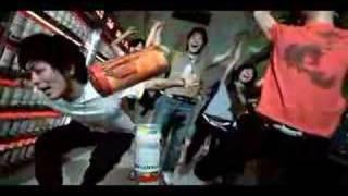 UNIQLO JUMP!!!!!!!!!!! http://www.uniqlo.com/jump/ http://d.hatena....