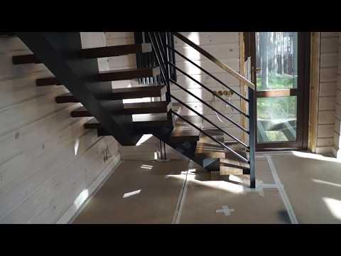 choisir son escalier lapeyre