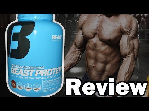 beast-sports-nutrition:-beast-protein-powder-review