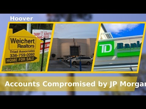 How to find/Identity Theft Assistance/Best Credit Scores/Better Qualified/Hoover Alabama