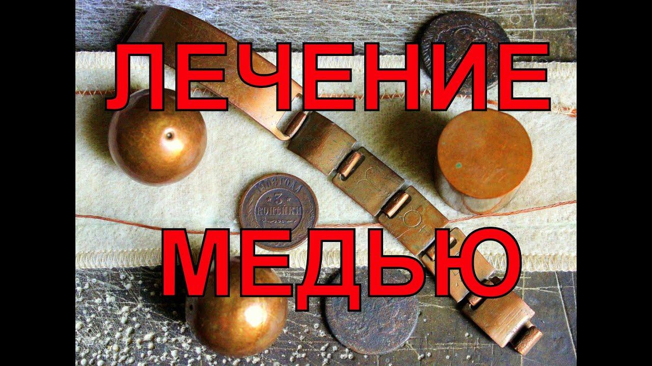 Русский графический дизайн: