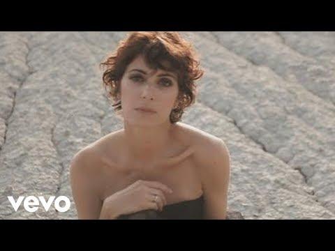 Giorgia - Quando una stella muore (Videoclip)