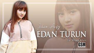 Edan Turun - Jihan Audy I