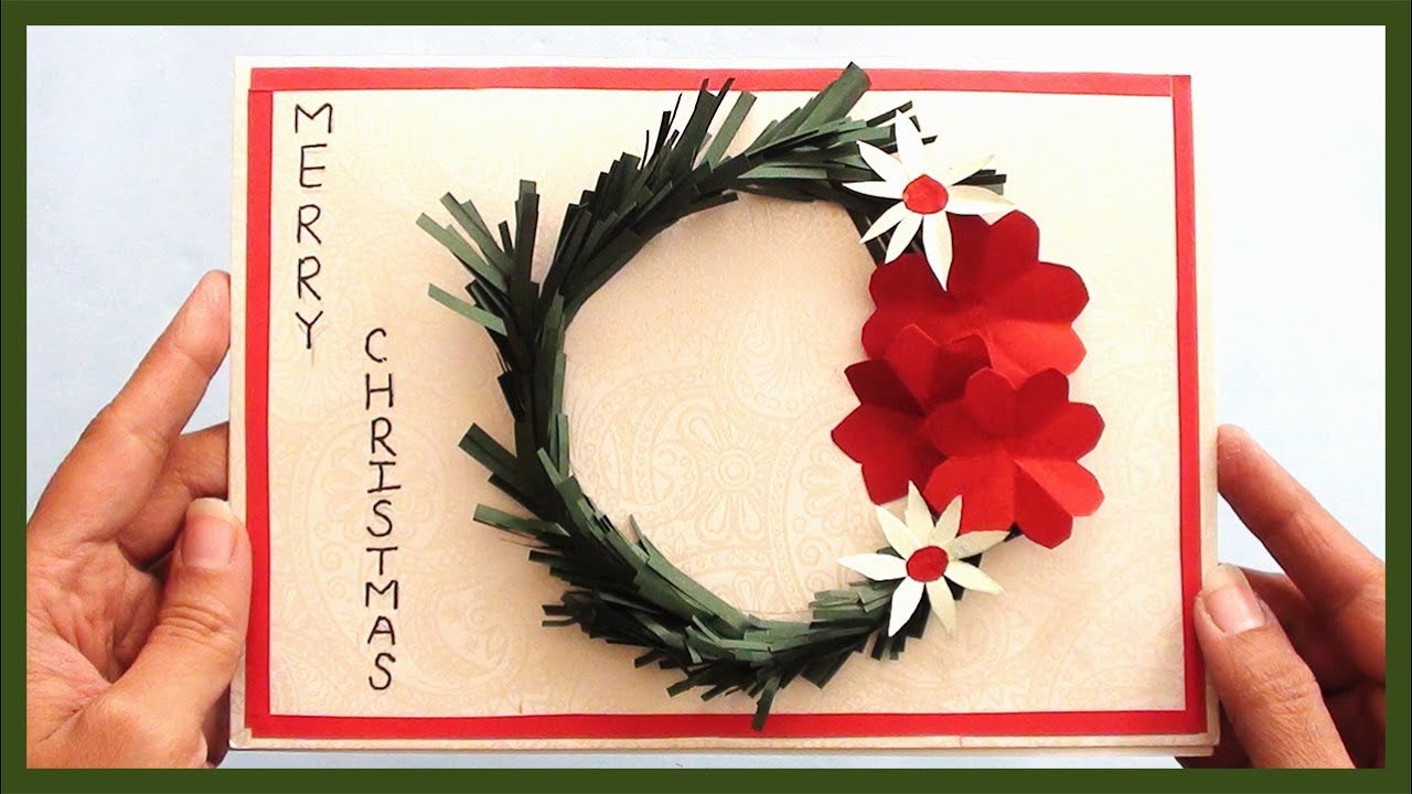 diy christmas gifts ideas easy simple gift card on budget youtube