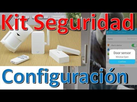 Wifi Curtain Control By E Control App Broadlink C