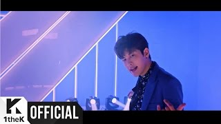 [MV] SE7EN(세븐) _ GIVE IT TO ME *English subtitles are now availab...