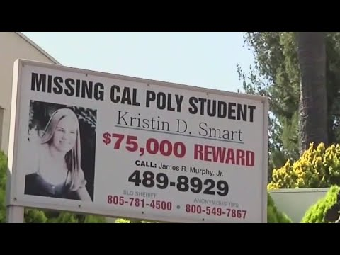 Kristin Smart case: New search warrant served at home of suspect's ...