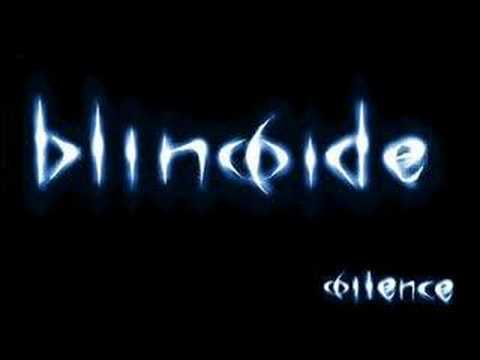 Blindside Silence