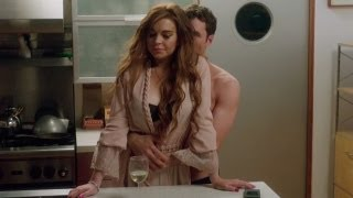 Venice film festival 2013: Lindsay Lohan's fall in The Canyons review