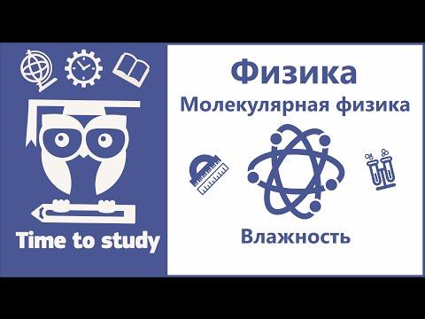 ГОСТ -88 Система стандартов безопасности труда
