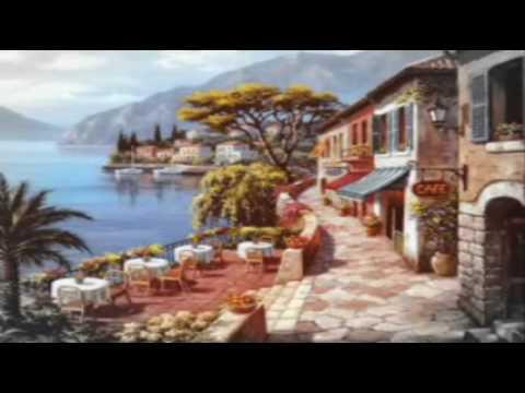 Goran Bregovic - Lullaby (Queen Margot) Uspavanka za RM