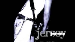 Jersey- In Friends We Trust