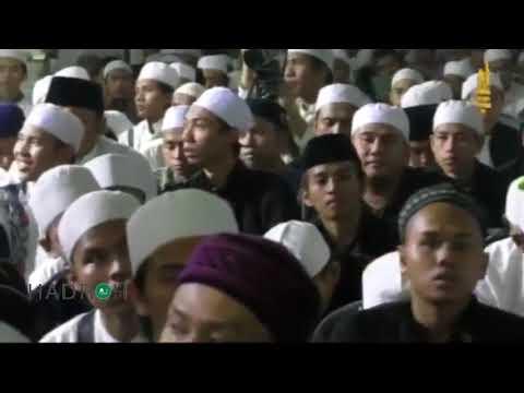 Lakumbusyro - Hadroh Majelis Rasulullah SAW