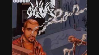 Souchi-Llegó La Potencia(Con Dharmakarma)La Esencia 2002