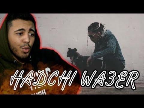 Lil Eytch - Trapstar   (Official Music Video) Prod.CashmoneyAp (REACTION)