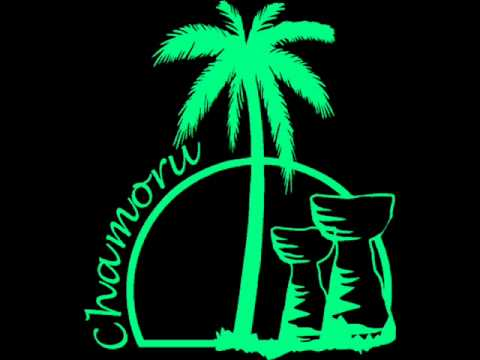 Fireman Chamorro