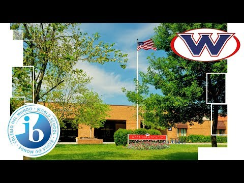 West International Baccalaureate
