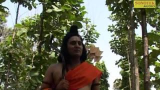 Jap Ram Nam Pyara 03 Sonotek