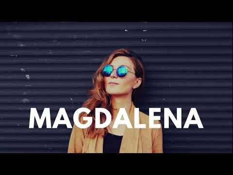 Magdalena - Ibiza Sonica Radio Festival (16.10.2017)