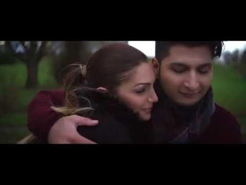 Kaash   Bilal Saeed   HD VIDEO SONG   Bloodline   Latest Punjabi Songs   2015   ClickMaza com  Click