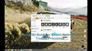 windows 8 won t open pc settings sloved