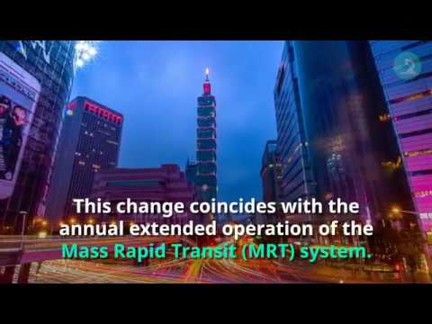 Metro Rail System Cause the Artificial Magnetic Disturbance