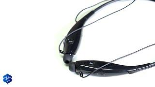 Soundpeats Q900 Stereo Bluetooth Headphones
