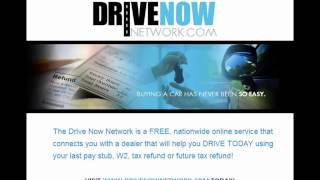 Drive Now With Your Tax Refund New Used Car Henderson North Carolina Early W2 Credit Hend County NC
