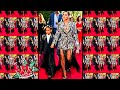 Beyonce Daughter Blu Ivy Dazzle The Red Carpet At The Premiere Of Disneys The Lion King Movie mp3