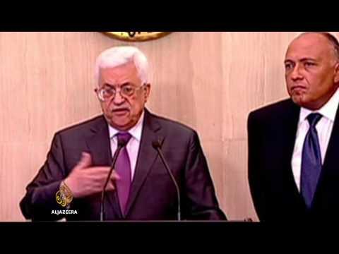 Hamas dismisses warnings from Israeli PM