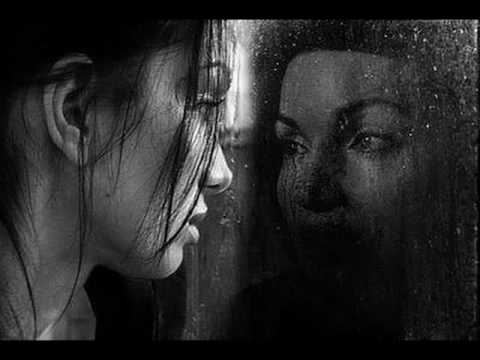 Steeleye Span - Go From My Window