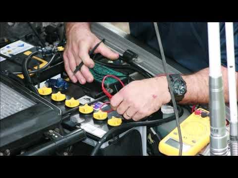 Mobile Car Repair Services in Fort Calhoun NE | FX Mobile Mechanic Services Omaha (402) 401-7563