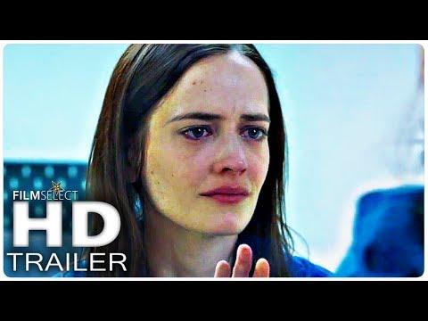 PROXIMA Trailer 2 (2020)