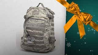 Save Up To 48% On CamelBak Hydration Packs / Lat Week Christmas Sale! | Christmas Gift Guide
