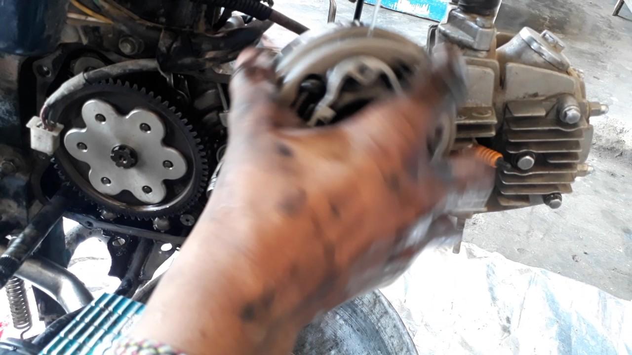 Clutch plates installation urdu 2017 - Video - ViLOOK