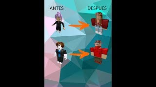How to have free clothes on ROBLOX and look cool Kary Games