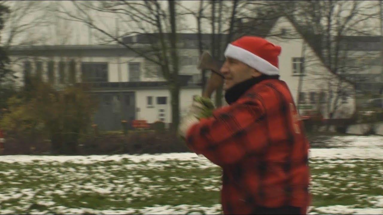 Warum Schmückt Man Den Weihnachtsbaum.Der Weihnachtsbaum So Schmückt Man Ihn Klassisch