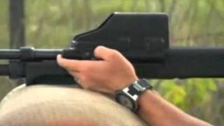 Beretta LTLX7000 Crazy New Technology