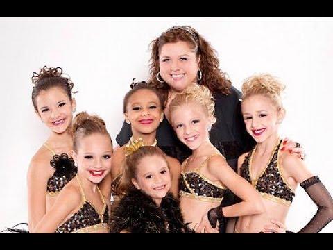 Download Dance Moms - Season 2 Episode 11 - Melissa Pleads The Fifth - Todrick Hall & Scott Hoying Recap