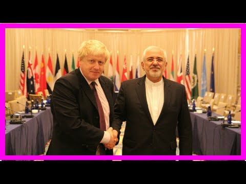 Latest News 24/7 - The Foreign Minister to visit oman, iran and the United Arab Emirates