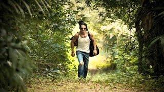 Ricardo Arjona - Fuiste Tú ft. Gaby Moreno (letra)