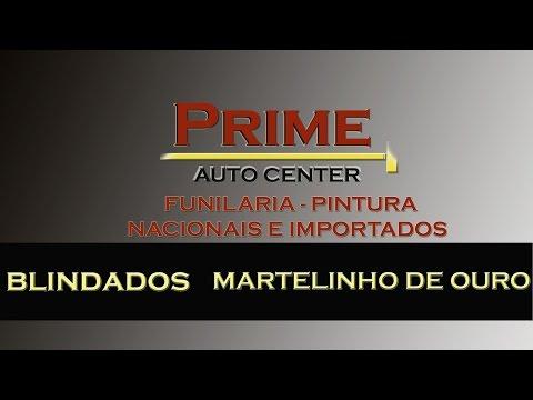 Introducción a la técnica de pintura en cerámica. de YouTube · Duração:  12 minutos 28 segundos