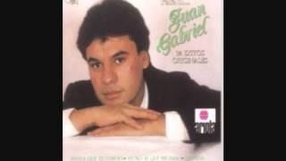 Juan Gabriel   El Noa Noa