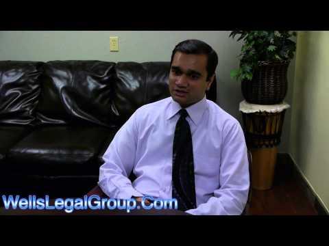 Aditya Dynar Wells Legal Group Interview
