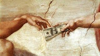Video Vatican Bank Conspiracy with Dr. Jonathan Levy download MP3, 3GP, MP4, WEBM, AVI, FLV November 2017