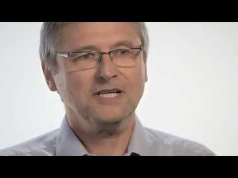 Видео Bridge the generation gap essay